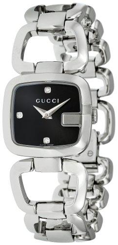 Orologio donna GUCCI G-GUCCI ya125509