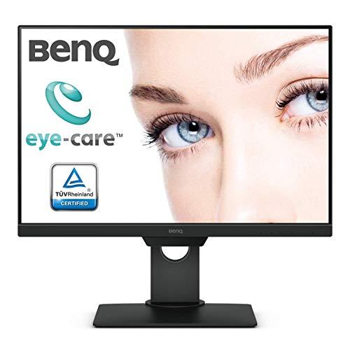 """Benq BL2581T monitor piatto per PC 63,5 cm (25"""") Full HD LED Nero"""