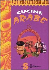 Cucine arabe
