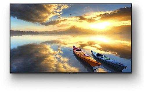 Sony KD-49XE7005 Bravia