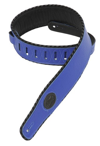 levys-leathers-mss13-blu-correa-para-guitarra-de-cuero-635-cm-color-azul