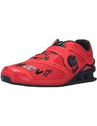 Inov8 Fast Lift 370 Boa Weightlifting Schuh