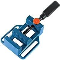 KSTools 503.4647 Mini Cl/é Mixte /à Cliquet R/éversible Chrome Plus 72 Dents 81012131719 mm