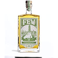 Few Barrel Aged Gin - 700 ml