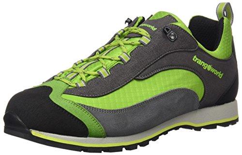Trangoworld Shangu, Chaussures de Sport Mixte Adulte