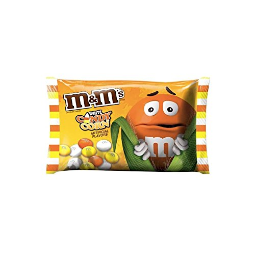 M&M´s Candy Corn (42,5 g)