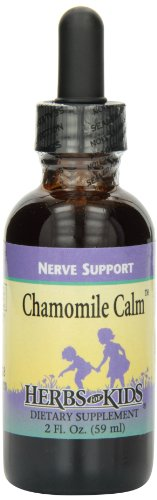 Herbs-for-Kids-Chamomile-Calm-2-fl-oz-59-ml