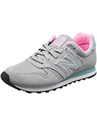 Schuhe New Balance Amazon