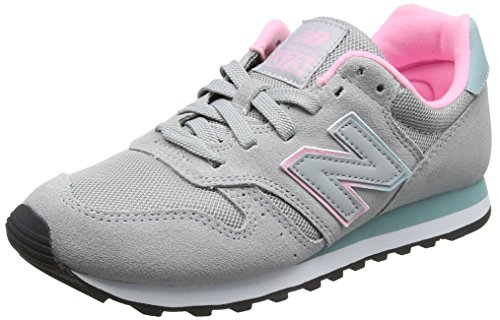 new-balance-373-modern-classics-zapatillas-para-mujer-gris-grey-37-eu