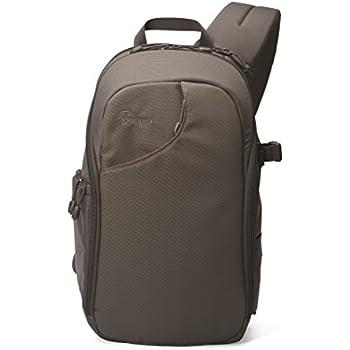 Lowepro Transit Sling 150 AW Bag for Camera - Slate Grey