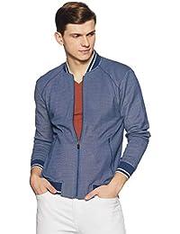 Park Avenue Men's Cotton Sweatshirt