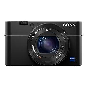 di Sony(52)Acquista: EUR 1.050,00EUR 693,9922 nuovo e usatodaEUR 645,41