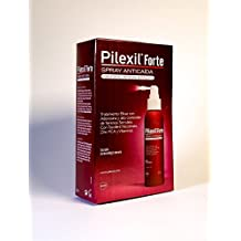PILEXIL Forte Spray AnticaÃ