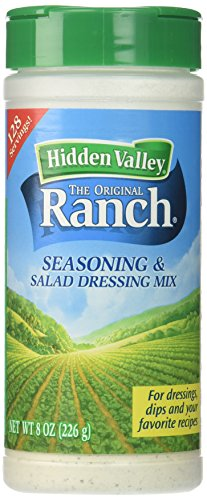 hidden-valley-salatsauce-wurzmischungen-dose-22720-gramm