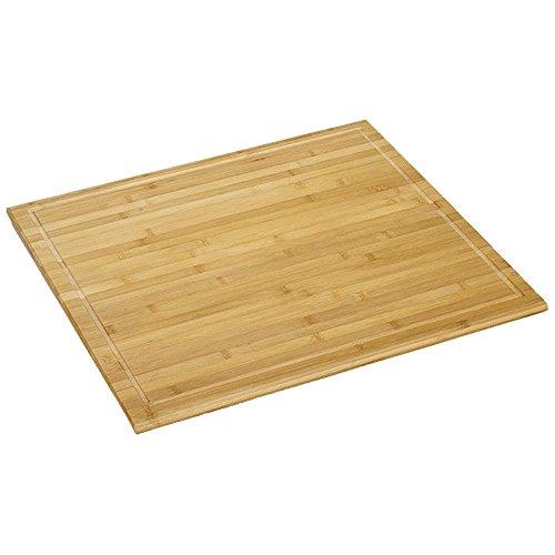 Arbeitsplatte Küche Holz: Amazon.de   {Arbeitsplatte holz massiv 17}