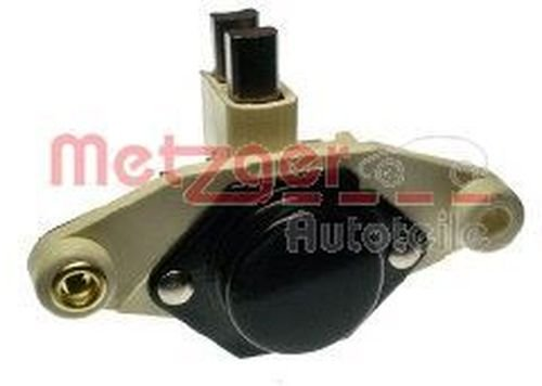 Metzger 2390013 -  Regolatore Alternatore