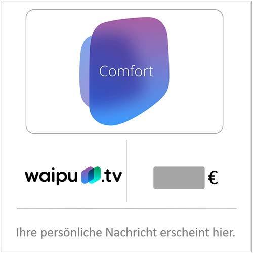 fig - für Deutschland - per E-Mail ()