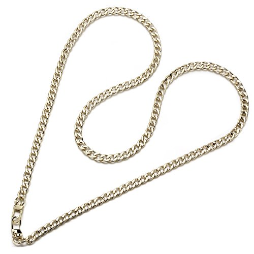 merssavo-120cm-poignee-chaine-remplacement-sangle-en-metal-pour-sac-a-main-bandouliere-or-claire