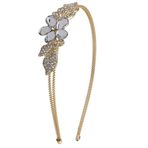 lux-accessoires-veritable-aux-nuances-dorees-fleurs-et-feuilles-en-cristal-mariee-mariage-bandeau-ri