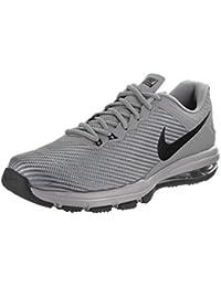 new arrival a9073 dec69 Amazon.it: Nike - 38 / Scarpe da uomo / Scarpe: Scarpe e borse