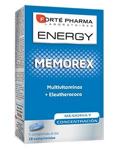 energy-memorex-28-comp