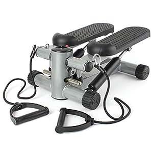 MCP Sunshine Sunshine Trimmer, Abs Exerciser, Body Toner Multipurpose Fitness Equipment for Men and Women (Multicolour)