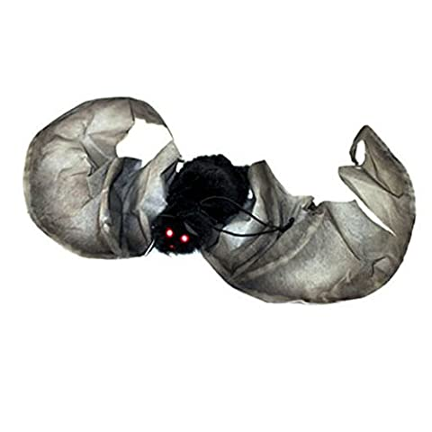 Adulte Bat Sexy Costumes - fournitures Halloween Halloween/Bar accessoires décoratifs/Jouets d'horreur de