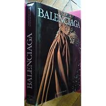 Balenciaga (Mode)