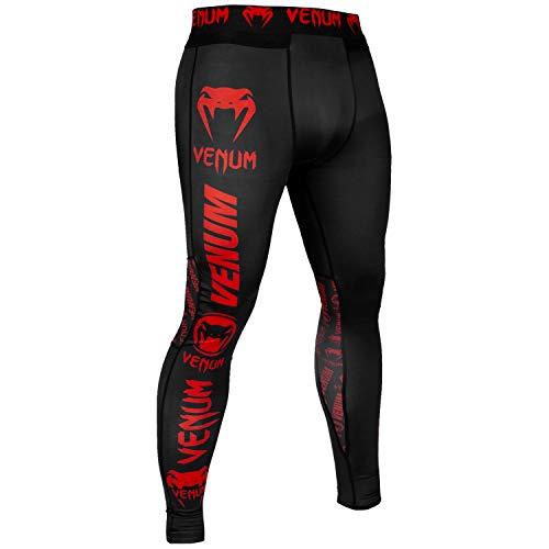 Venum Logos Pantalones de Chandal