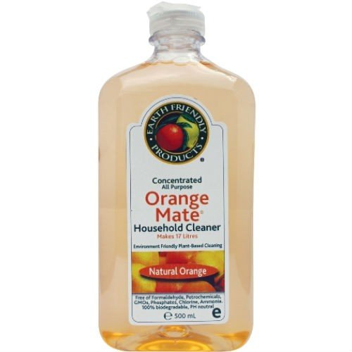 kitchen-degreaser-orange-mate-concentrate-500ml