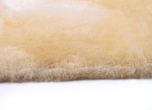 Zoom IMG-1 naturasan pelliccia d agnello per