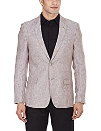 Arrow Men's Regular Fit Blazer