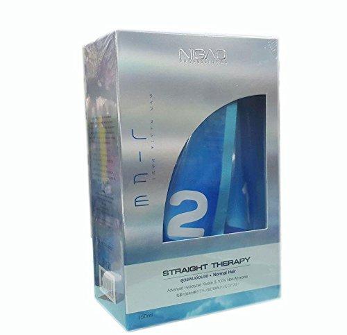 neu-hydrolyzed-keratin-system-permanente-haare-glatten-haarglattung-creme-nigao-japan-100-armonia-fr