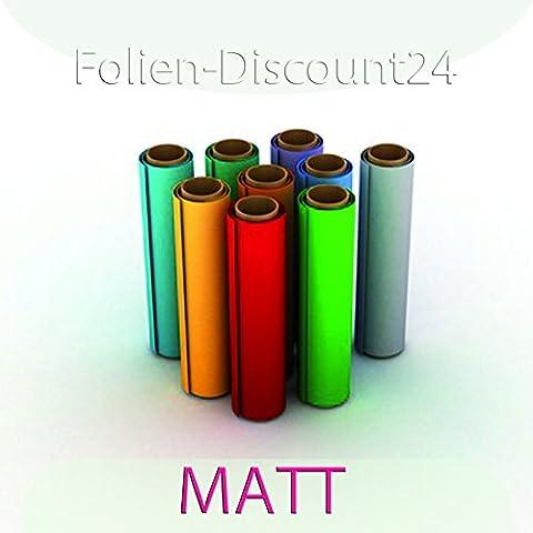 F-D24   De coloures   De papel de seda colour verde mate   60 cm x 200 cm TOP!   Adhesivo de papel de decoración de trazado de protectores de pantalla para manualidades de protectores de pantalla   Formato XXL