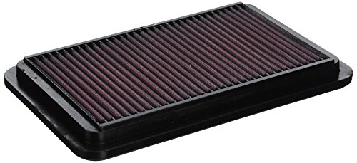 kn-panel-high-flow-air-filter-mazda-mx-5-18-1998-2005-33-2676