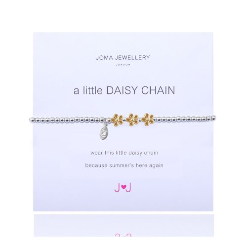 joma-jewellery-a-little-daisy-chain-bracelet-adults