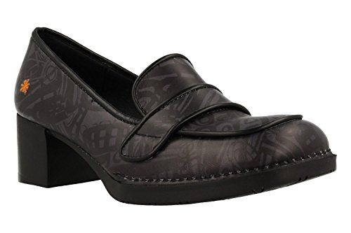 Art Bristol, Mocassins (Loafers) Femme
