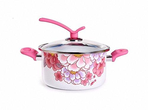 xiangyan-casa-olla-espesa-de-sopa-de-esmalte-puede-cocinar-la-leche-fideos-platos-se-aplican-a-la-co