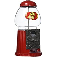 Jelly Belly Caramelos - 1134 gr