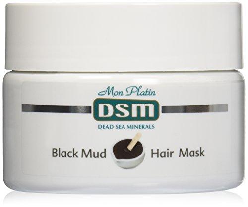 dsm-nero-fango-maschera-per-capelli-cuoio-capelluto-e-capelli-250-ml-85oz-mar-morto-minerali