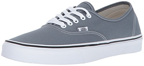 vans authentic goblin blue