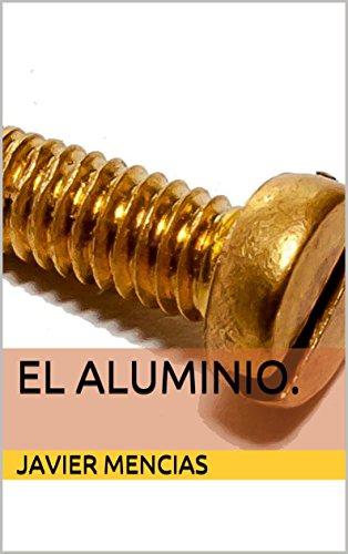 el-aluminio-extraccion-de-metales-n-3
