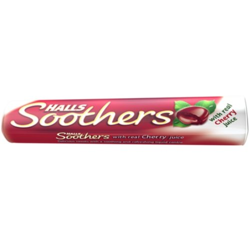 halls-soothers-cherry-flavour-with-real-juice-pack-of-20x45g-tubes