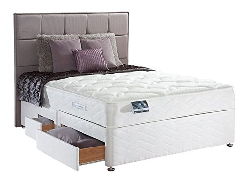 sealy-pearl-memory-135cm-4ft6-double
