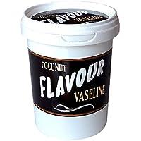 TATTOO Vaselina FLAVOUR Coconut 500ml