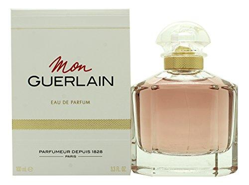 guerlain-mon-guerlain-eau-de-parfum-spray-100ml