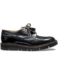 f2a5c10c74a8 Amazon.co.uk  Joseph Cheaney   Sons - Women s Shoes   Shoes  Shoes ...