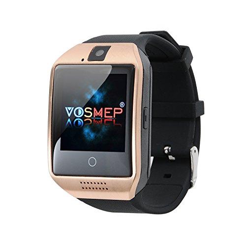 vosmep-smartwatch-apro-watch-phone-unterstutzt-facebook-whatsapp-mit-bluetooth-30-mit-eingebautem-in