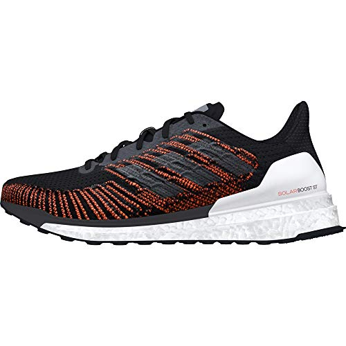 adidas Chaussures Solarboost ST 19