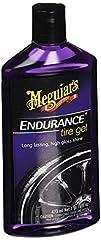 G7516EU Endurance High